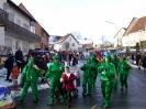 Karnevalsumzug_2008_76