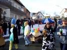 Karnevalsumzug_2008_77