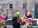 Karnevalsumzug_2008_78