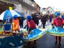 Karnevalsumzug_2008_79