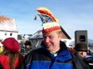 Karnevalsumzug_2008_7