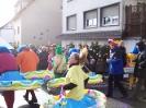 Karnevalsumzug_2008_81