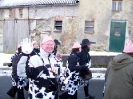 Karnevalsumzug_2008_83