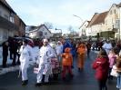 Karnevalsumzug_2008_84