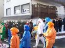 Karnevalsumzug_2008_85