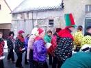 Karnevalsumzug_2008_86