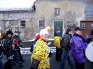 Karnevalsumzug_2008_87