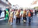 Karnevalsumzug_2008_88