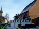Karnevalsumzug_2008_89