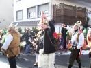Karnevalsumzug_2008_90