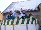Karnevalsumzug_2008_92