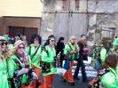 Karnevalsumzug_2008_93