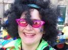 Karnevalsumzug_2008_95