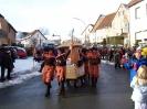 Karnevalsumzug_2008_96