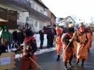 Karnevalsumzug_2008_97