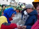 Karnevalsumzug_2008_98