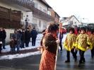 Karnevalsumzug_2008_99