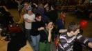 Karnevalsumzug_2010_100