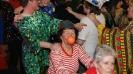 Karnevalsumzug_2010_103