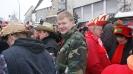 Karnevalsumzug_2010_10