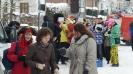 Karnevalsumzug_2010_124