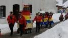 Karnevalsumzug_2010_156