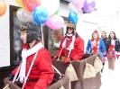 Karnevalsumzug_2010_196