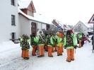 Karnevalsumzug_2010_200