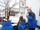 Karnevalsumzug_2010_212