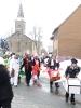 Karnevalsumzug_2010_223
