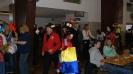 Karnevalsumzug_2010_25