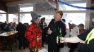 Karnevalsumzug_2010_33