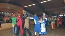 Karnevalsumzug_2010_39