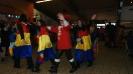 Karnevalsumzug_2010_40