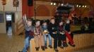 Karnevalsumzug_2010_42