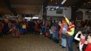 Karnevalsumzug_2010_43