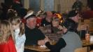 Karnevalsumzug_2010_53