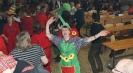 Karnevalsumzug_2010_64