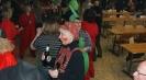 Karnevalsumzug_2010_65