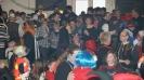 Karnevalsumzug_2010_67