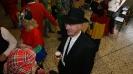 Karnevalsumzug_2010_71