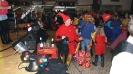 Karnevalsumzug_2010_73