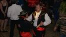 Karnevalsumzug_2010_75