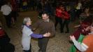 Karnevalsumzug_2010_78