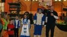 Karnevalsumzug_2010_80