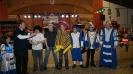 Karnevalsumzug_2010_86