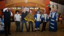 Karnevalsumzug_2010_87