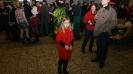 Karnevalsumzug_2010_88