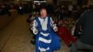 Karnevalsumzug_2010_89