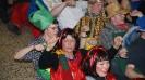 Karnevalsumzug_2010_91